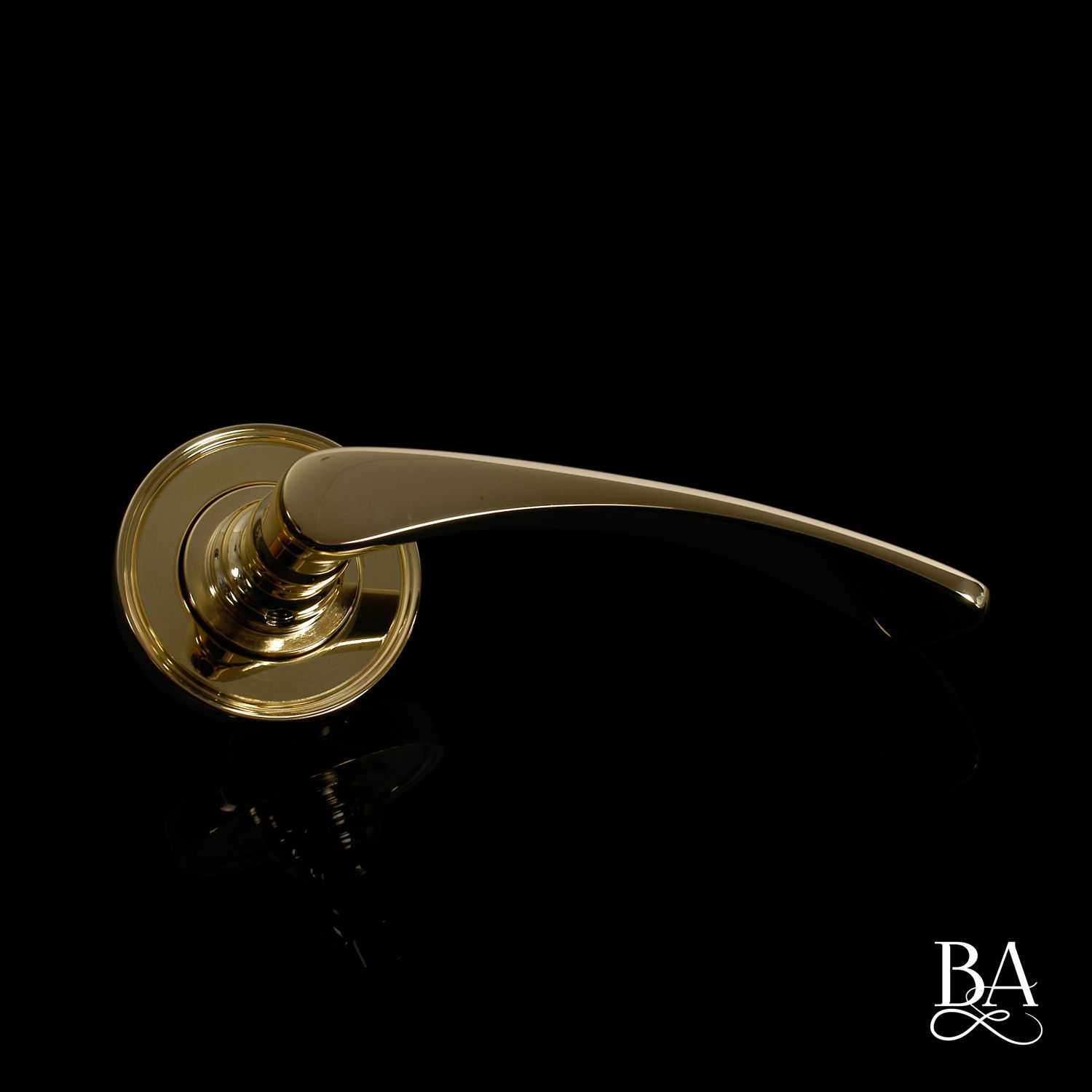 Marlow Door Handle