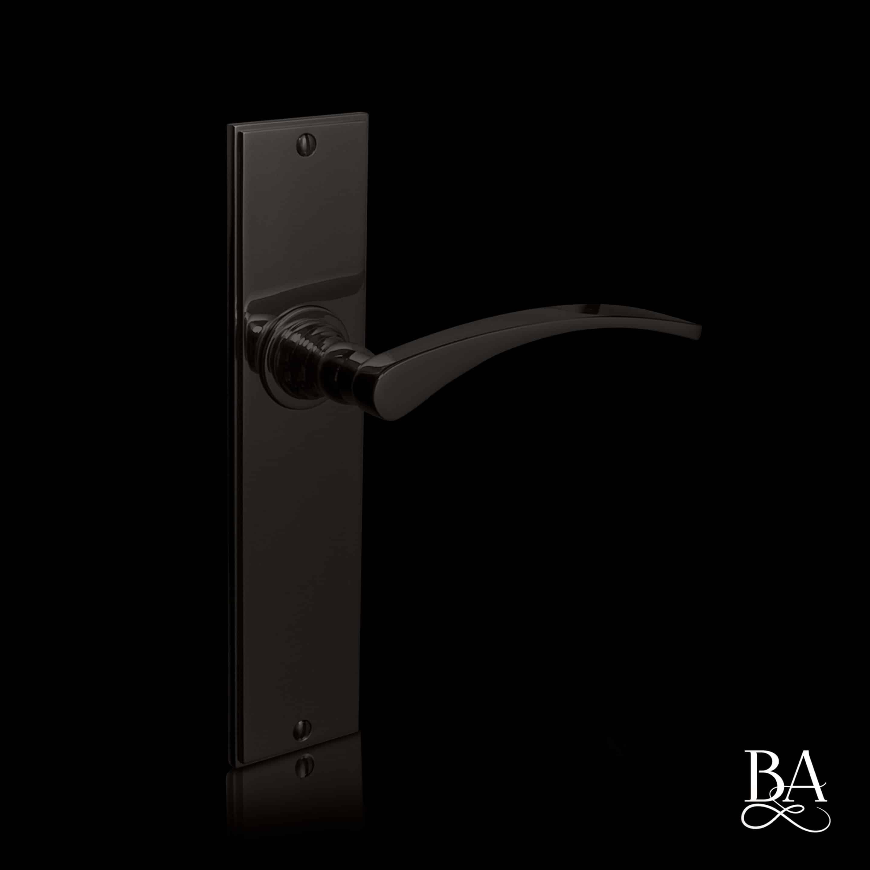 Marlow Door Handle
