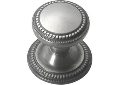 AN - Antique Nickel