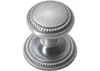 AS - Antique Silver