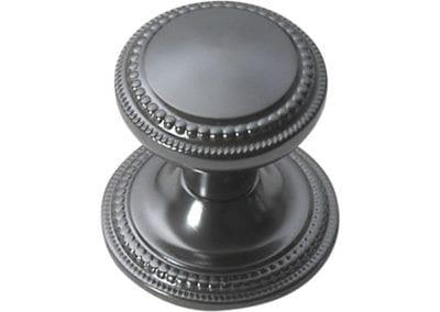BMA - Bronze Metal Antique
