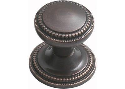 MAC - Medium Antique Copper