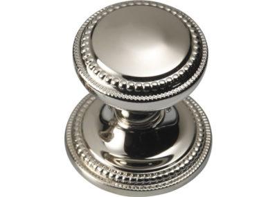 PN - Polished Nickel