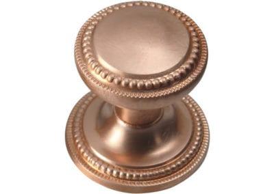 SCp - Satin Copper