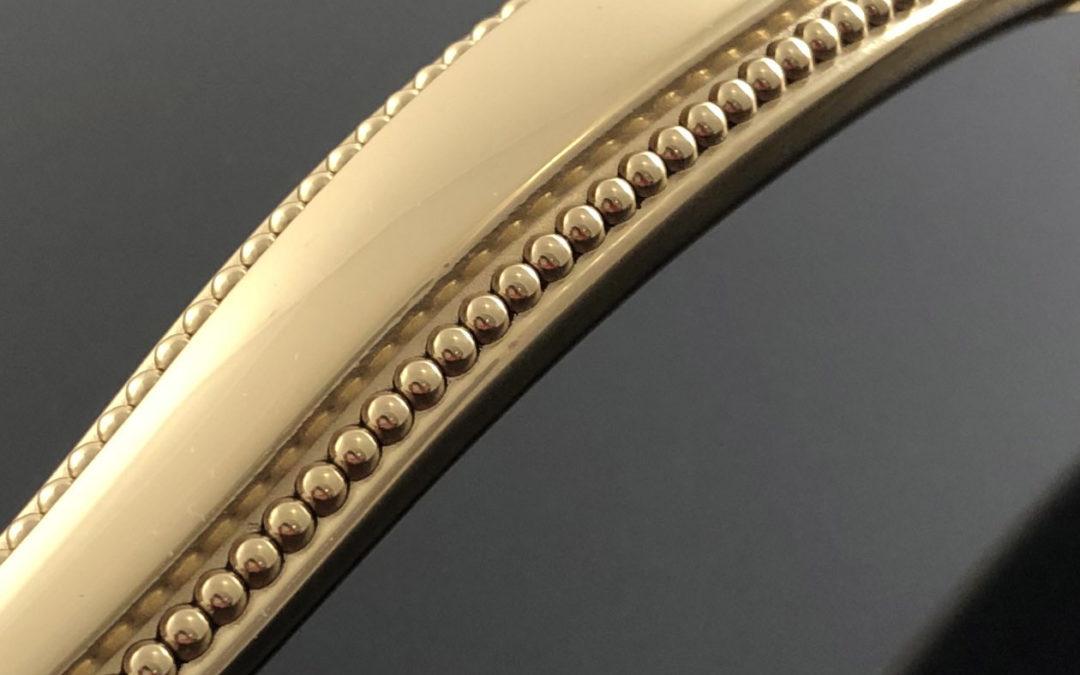 luxury pull handles